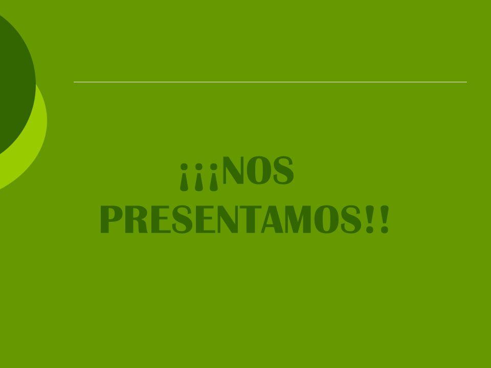 Videos The Office.avi Basta Negro González Oro (Recomiendo verlo).