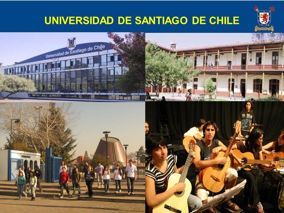 Vocal/Formante (Hz) F1F1 F2F2 /a/6891458 /e/5272025 /i/2842430 /o/6081215 /u/243770 Valores frecuenciales de los dos primeros formantes de las vocales españolas.