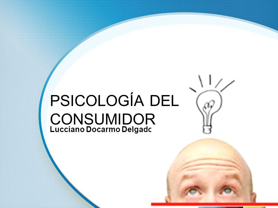 Segmentación Psicológica: Se refiere a las cualidades internas o intrínsecas del consumidor individual.