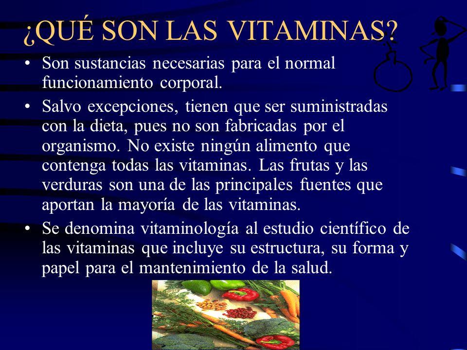 JUAN JOSÉ GONZÁLEZ SANTIAGO -LAMBERTS CANARIAS- DANDO LUZ AL NACIMIENTO DE UNA NUEVA ERA NUTRICIONAL