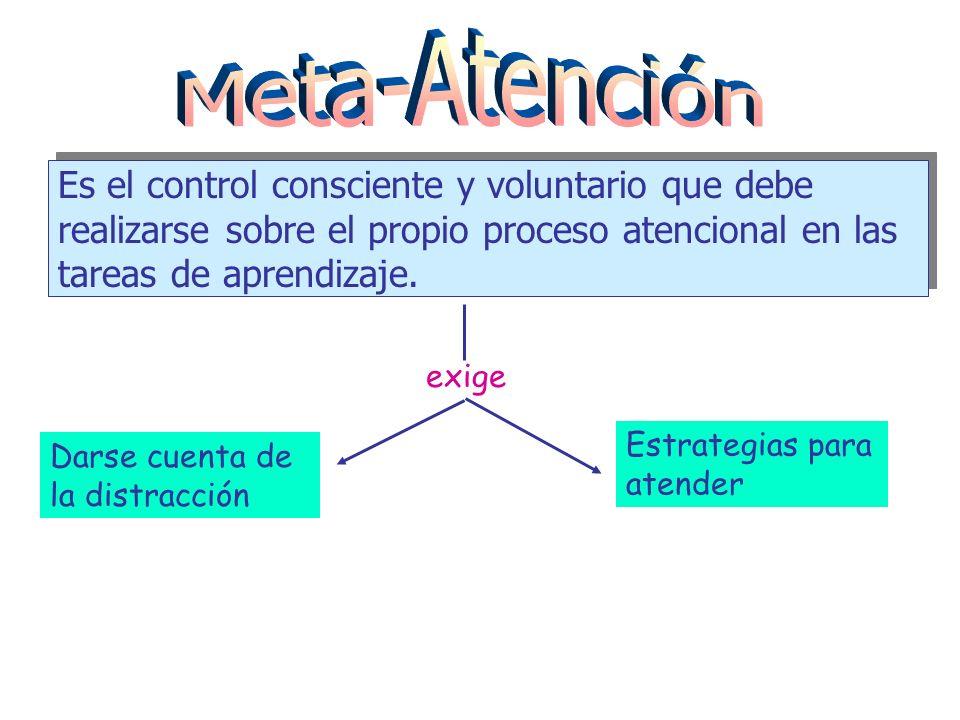 1. Procede por ensayo (acierto/error). 2. Planifica su acción. 3. Ante un resultado erróneo o de mala ejecución cambia o rectifica su tarea. 4. Verbal