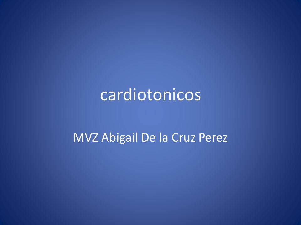 Son los diuréticos de elección en la hipertensión arterial, no sólo para conseguir el control de las cifras tensionales, sino porque han demostrado con ensayos clínicos controlados la disminución de la morbimortalidad cardiovascular.