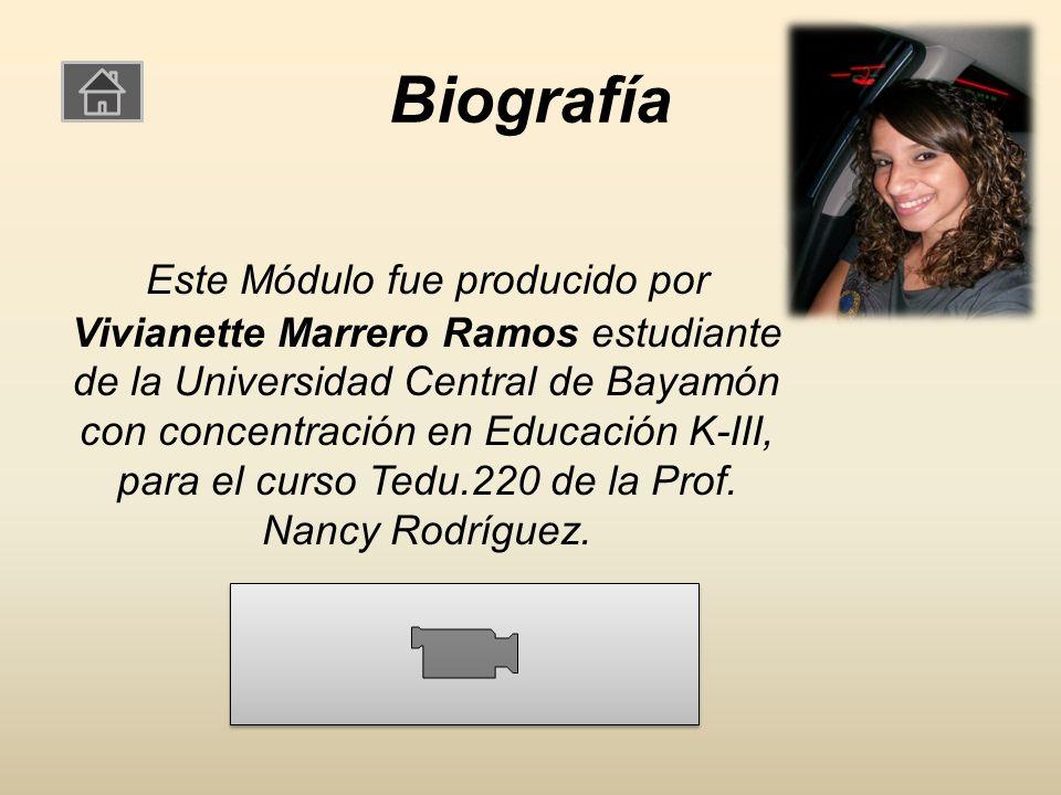 Juegos en internet http://www.educima.com/es-colorear- dibujos-imagenes-foto-esqueleto-i9340.html http://www.educima.com/es-colorear- dibujos-imagenes-foto-esqueleto-i9340.html www.botanical- online.com/sopasdeletras/huesos.htm www.botanical- online.com/sopasdeletras/huesos.htm http://www.cajastur.es/clubdoblea/diviertete/ juegos/elcuerpohumano.htm http://www.cajastur.es/clubdoblea/diviertete/ juegos/elcuerpohumano.htm