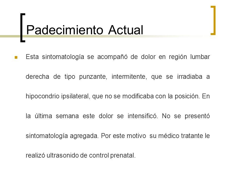 Patología Ganglio linfático retoperitoneal; 1.2x0.6x0.3cm para estudio transoperatorio.