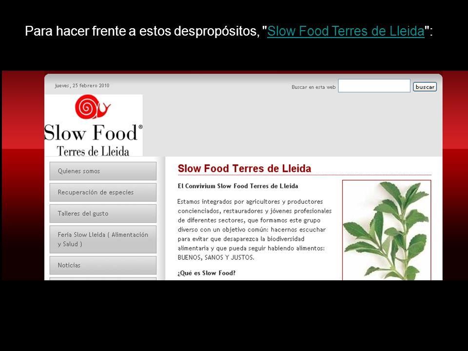 Pues bien, no satisfechos con apropiarse de la Stevia, ahora están modificando genéticamente las semillas de la Stevia para que solo produzca Rebaudio
