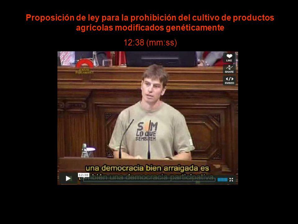 Entrevista al Canal 3/24 a Josep Pàmies Subtitulado 2-2 09:58 (mm:ss)