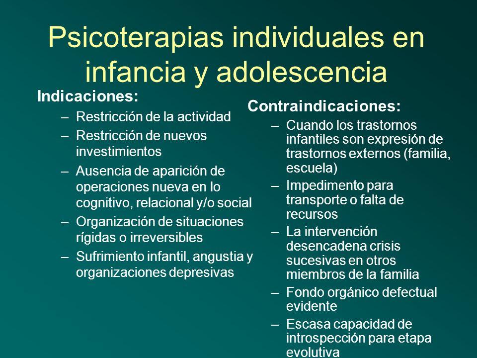 Lo que no se debe hablar con los niñ@s en psicoterapia/2niñ@s No dificultar la concentración infantil No eludir aclarar cuestiones delicadas No recurr