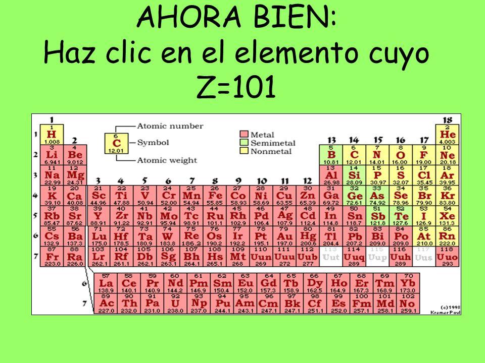 Estos elementos no reaccionan entre sí; ambos se encuentran como sustancias simples, gas neón y dioxígeno, formando parte de nuestra atmósfera. Busca