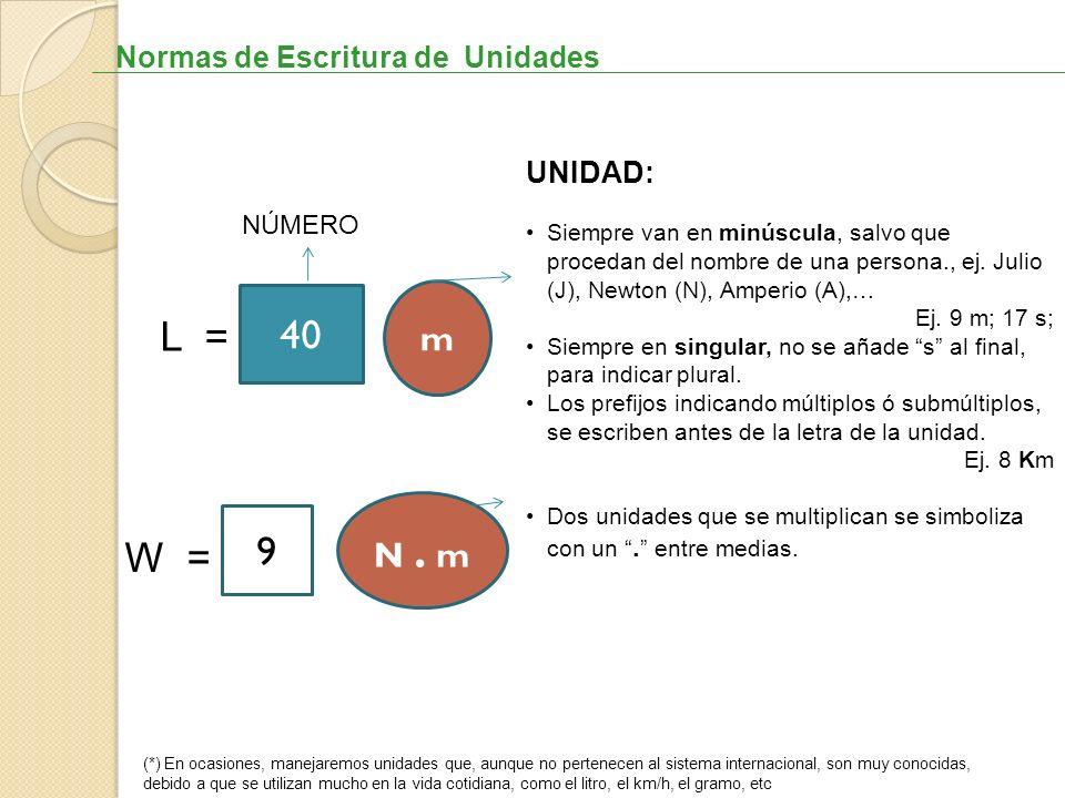 Cifras significativas y REDONDEO (II) ¿Cómo se redondea un número.