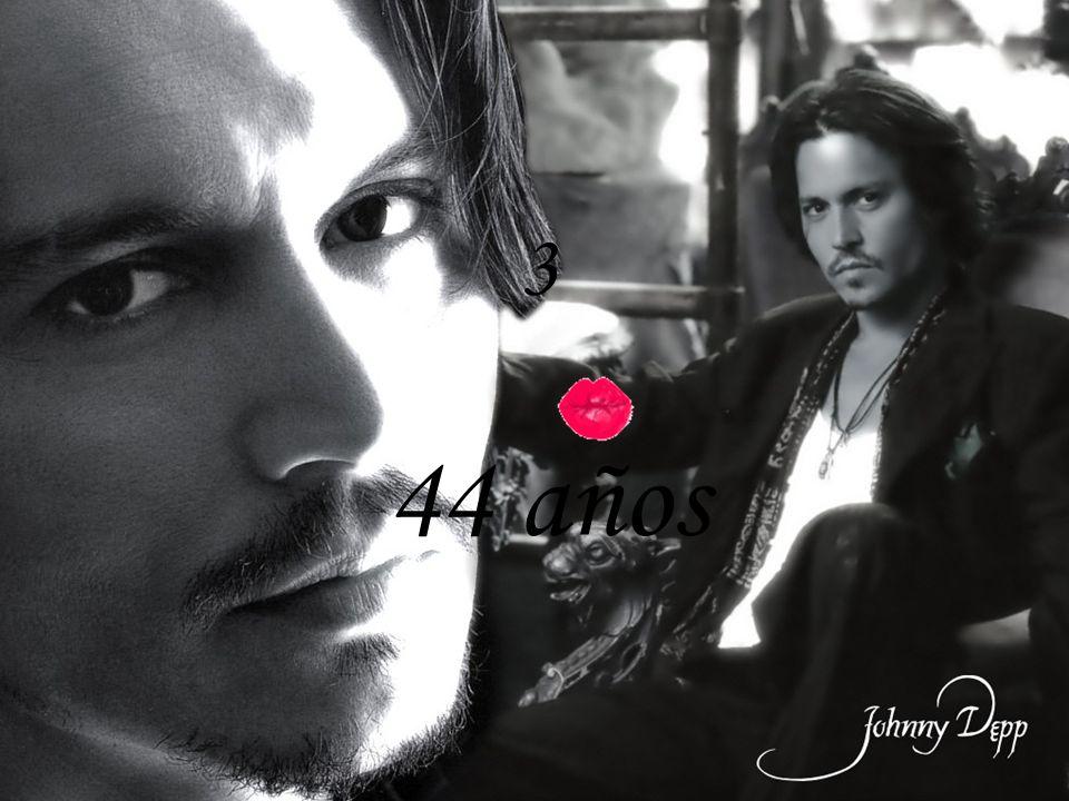 44 años 3