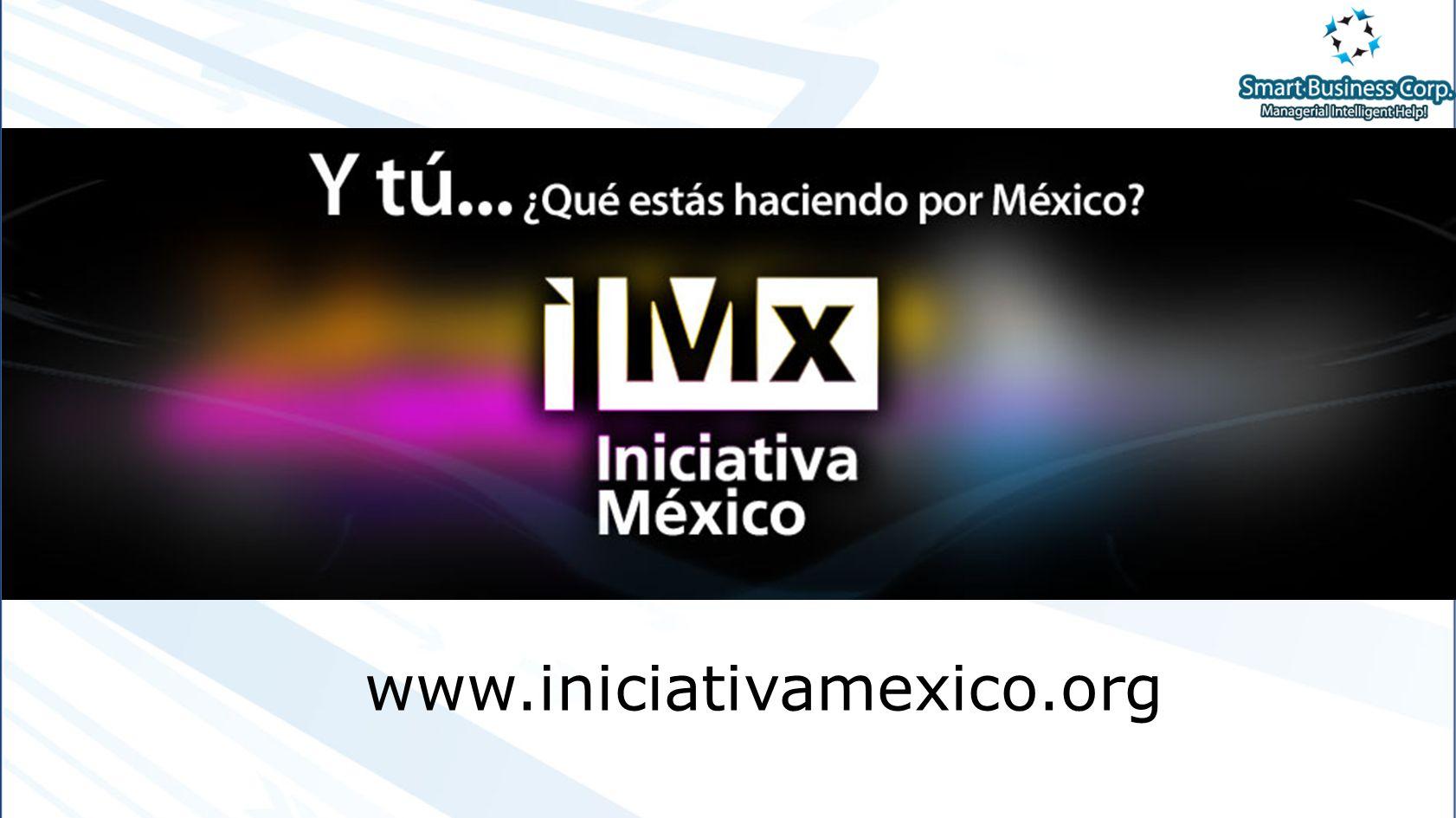 www.iniciativamexico.org