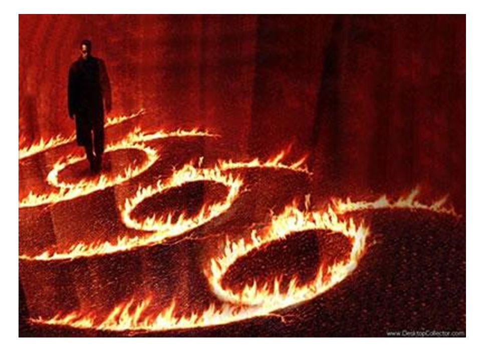 6.- ¿Cuál es el número del diablo?