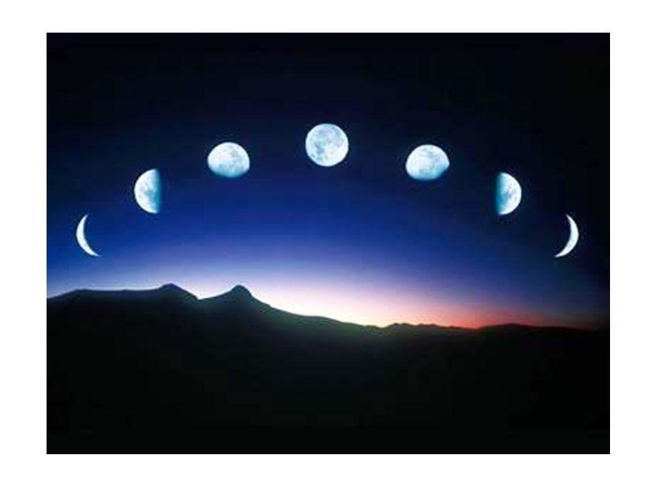 14.- ¿Cuál fue el primer país que logró llegar a la Luna?