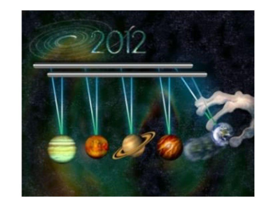 25.- ¿El Calendario maya predice el Fin del Mundo en el año 2012?