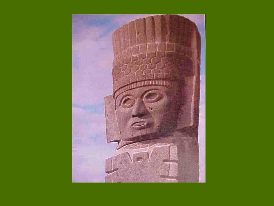 Los Toltecas Es la Sabiduría mística ancestral de las Culturas Mesoamericanas transmitida oralmente de generación en generación y hoy traducida al español y expresada con el nombre más antiguo registrado en las investigaciones científicas arqueológicas descifradas como CULTURA TOLTECA.
