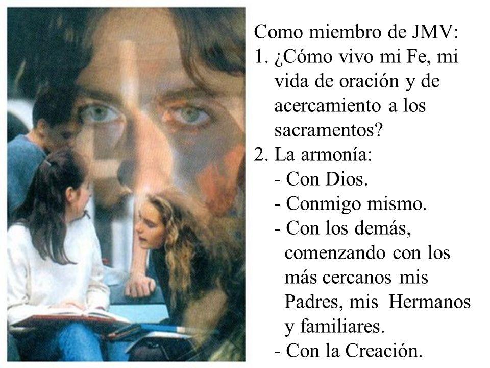 ¿A qué nos cuestiona? Nos interpela acerca de nuestra propia vida cristiana en clave de: hijo menor -¡tantas idas y venidas!, ¡tanto buscarnos sólo a