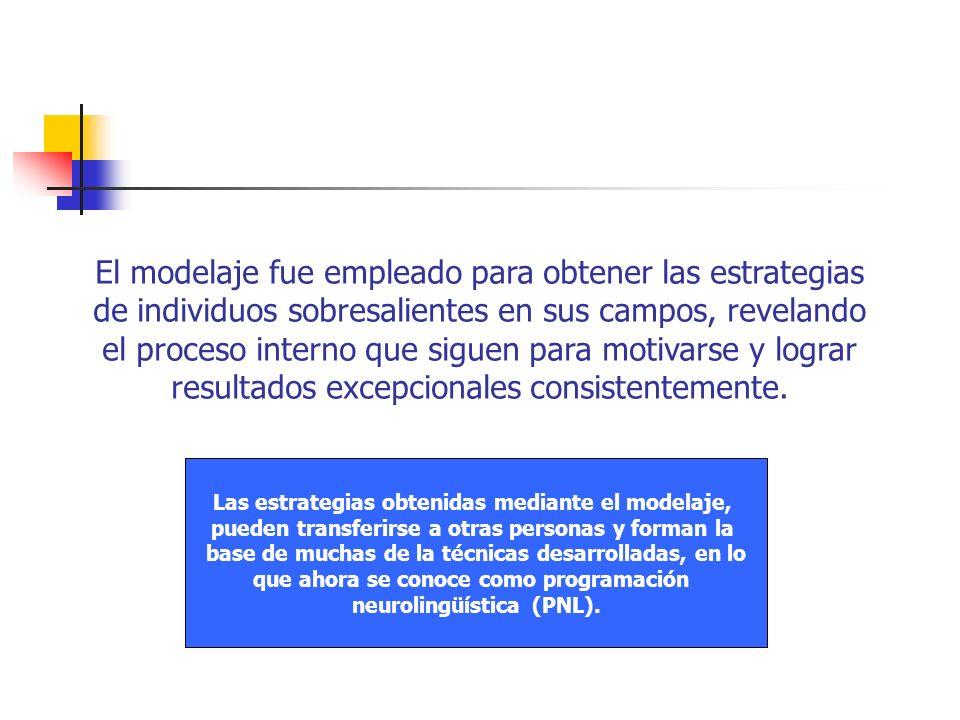 Salud Campos de Aplicación Educación.Empresa. Ventas.