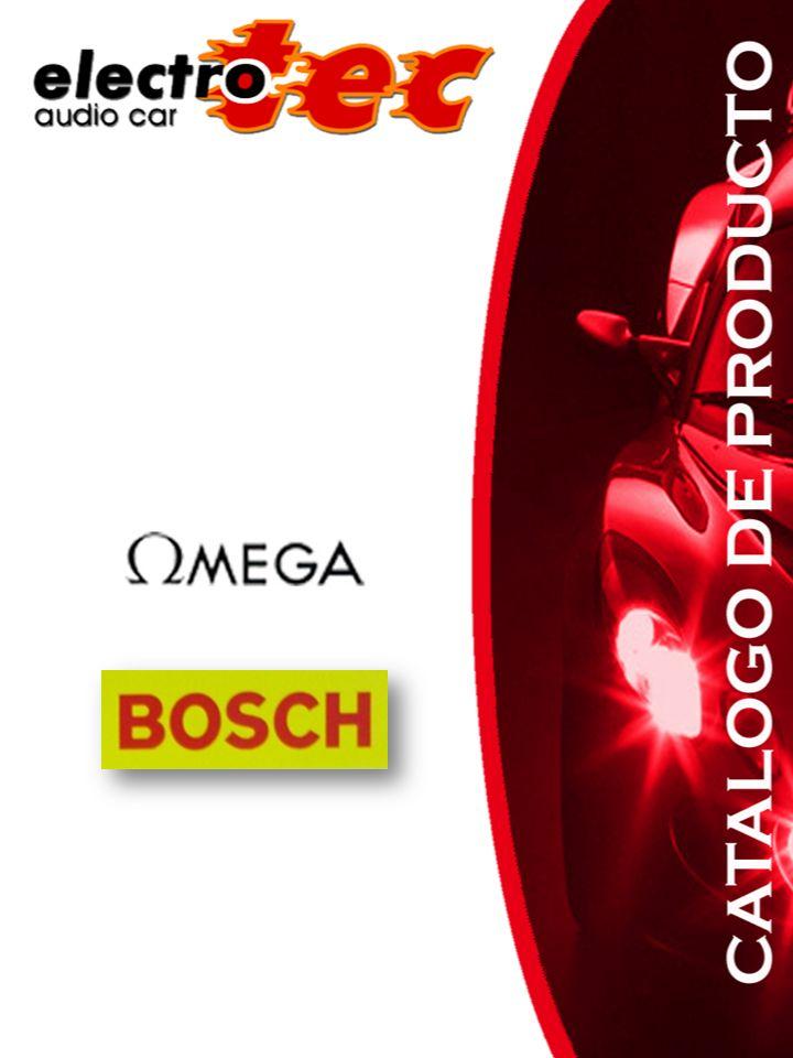 LUCES Selección Si tiene interés en este Producto Nombre: Tel: Características de producto: Halógenos neblinero Bosch 22mm redondo de Largo alcance Marca : BOSCH HALOGENOS NEBLINEROS