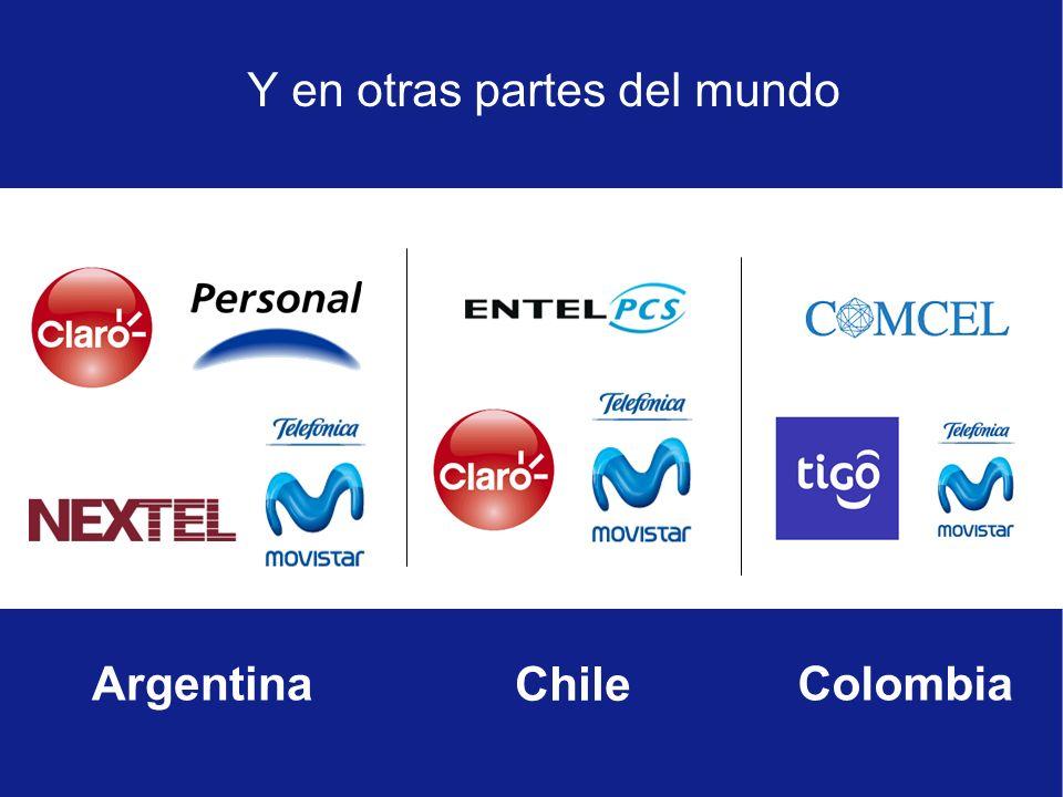 Venta de tiempo aire electrónico en México Se lanza al mercado una oportunidad de hacer negocio mediante el Mercadeo en Redes: