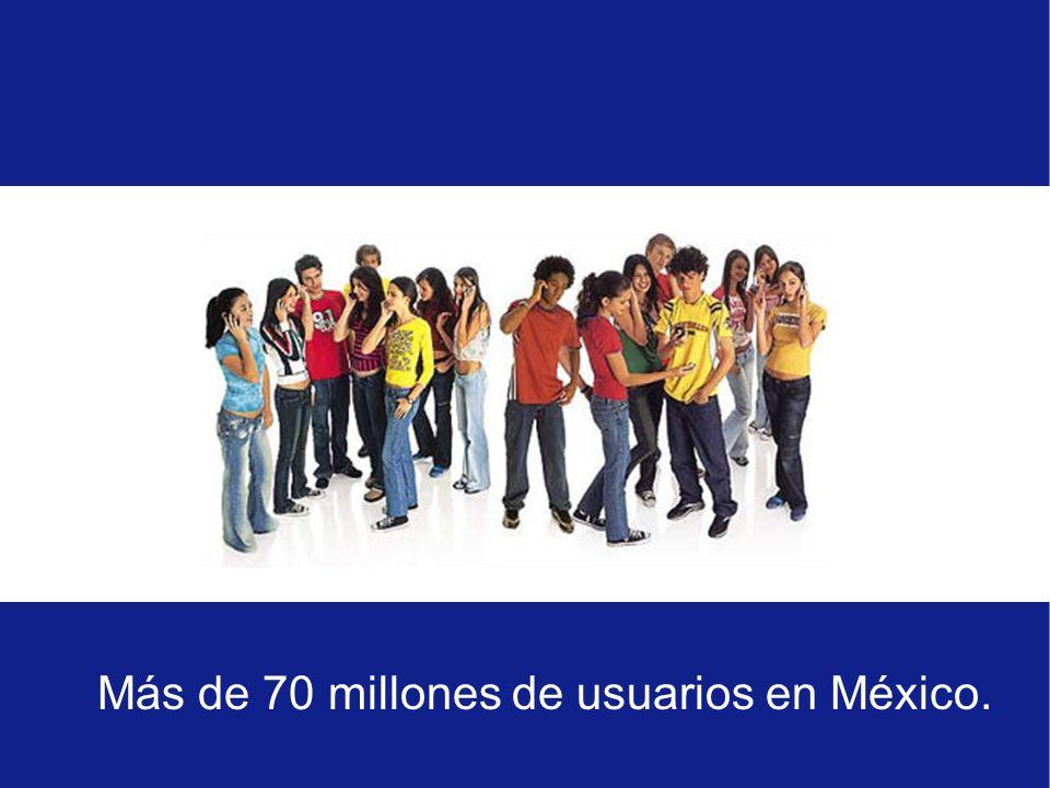 1 HUGO 2 PACO TU TU LINEA INFINITA DE CONSUMO TIEMPO AIRE 21481632641282565121024 3 LUIS TU CHEQUE ESTAS DOS NUEVAS PERSONAS, AUNQUE NO LAS INVITASTE TU, POR ESTAR EN TU LINEA INFINITA, TE COMPARTEN SUS 2 PRIMEROS INVITADOS, Y ASI SUCESIVAMENTE HASTA EL INFINITO (2,4,,8,16,32,64,128,512,1024 ETC..