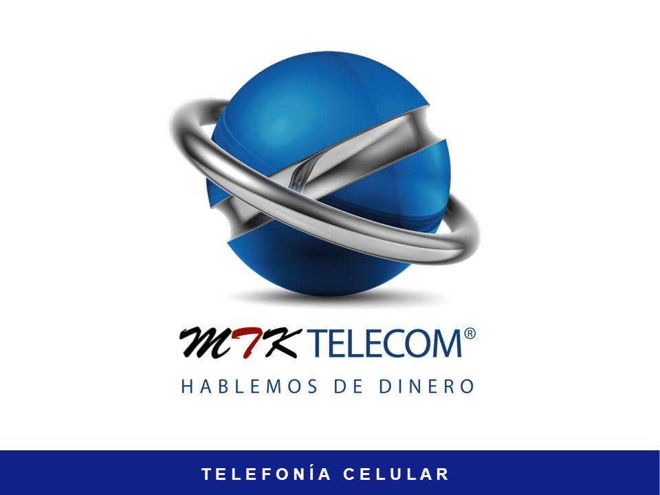 EL TELEFONO MOVIL APOYA LA VENTA PARA EL CRECIMIENTO DE TU RED 4.-Y HASTA EL 4.8% TELCEL Y HASTA EL 6% EN IUSACELL, MOVISTAR Y UNEFON DE LOS CONSUMOS DE TU LINEA INFINITA EN TU RED 1.- BONO DE INICIO RAPIDO 2.- 10% DE LOS PAGOS DE MEMBRESIA 5.- MATCHIG BONUS GANAS TIEMPO AIRE $ 5.00 X INSCRIPCION Y O/ (EQUIPOS) 3.- EL 5% POR VENTA DIRECTA TIEMPO AIRE A LAS PERSONAS NO INSCRITAS EN LA RED AIRE A LAS PERSONAS NO INSCRITAS EN LA RED INCREIBLE INCLUYE MEMBRESIA PUNTO DE RECARGA MOVIL $999.00 (TELEFONO PUNTO DE VENTA) 5 FORMAS DE GANAR DINERO