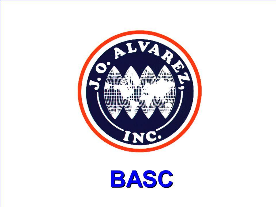 Es un Acuerdo de Cooperación voluntaria, entre algún Organismo Empresarial y Aduana de EE.UU.