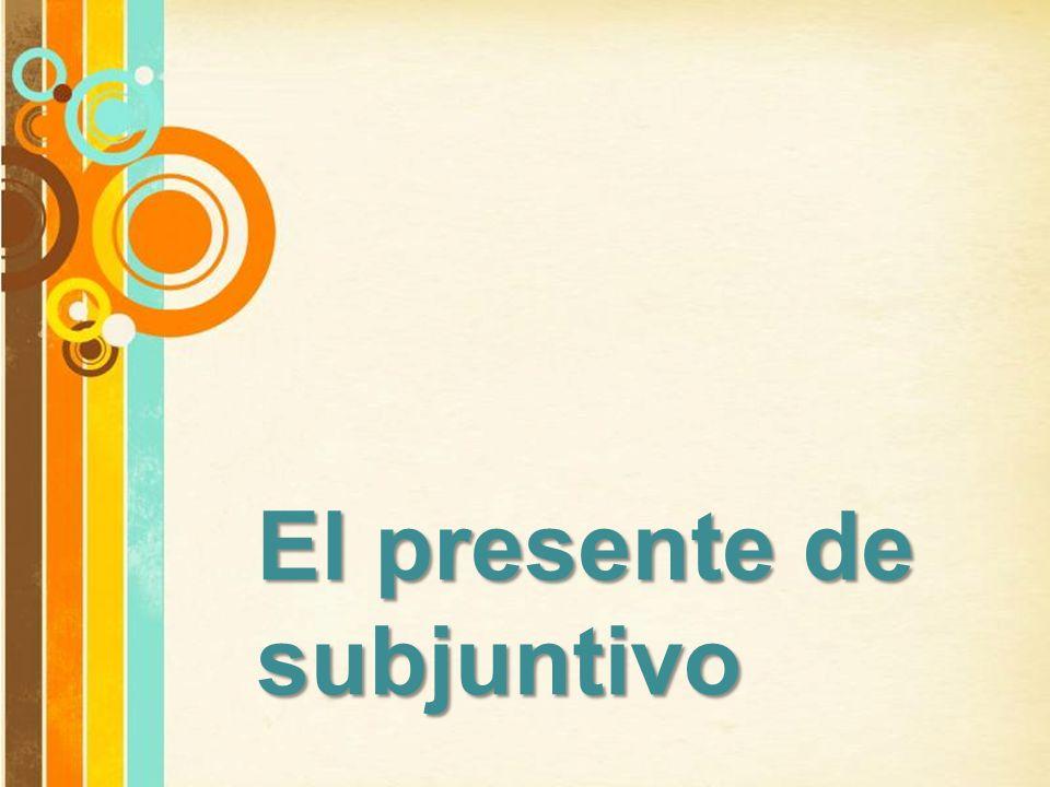 Free Powerpoint Templates Page 22 El profesor dice que no hablemos inglés en la clase de español.