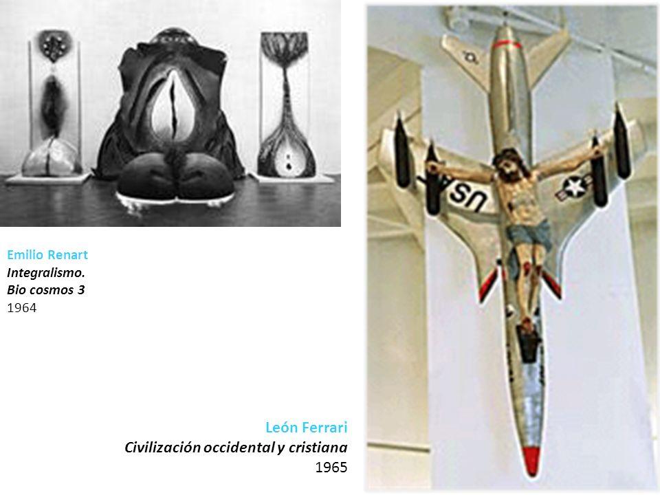 Jorge Macchi Vidas paralelas 1998 caja de fósforos, 11 x 7 x 3,5 cm.