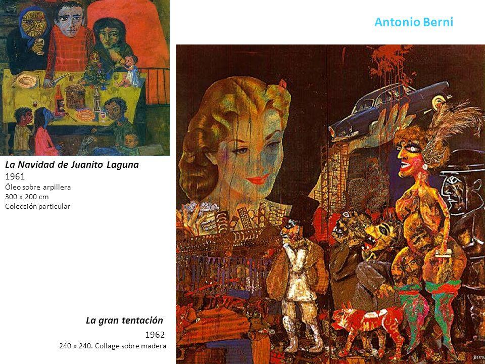 ¿ Qué es lo que otorga a esta pluralidad de obras el carácter artístico.