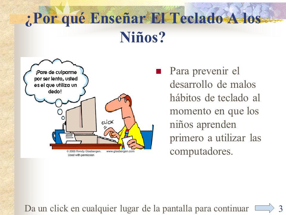 13 Como Empezar La Versión Para Windows (1)Inserta cuidadosamente el disquete dentro de la computadora.