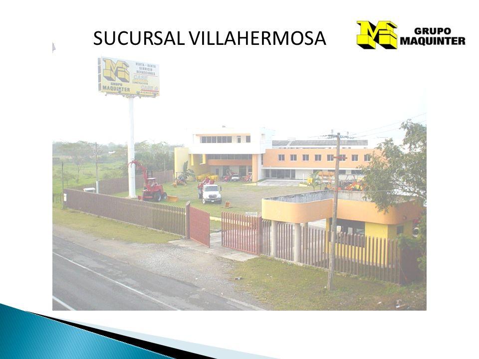 MAQUINA MEZCLADORA (RECICLADORA) PAVIMENTADORAS