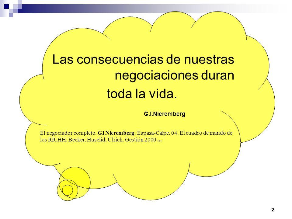 Negociación Internacional Conceptos, metodología en función de la multiculturalidad. Negociación con intermediarios comerciales internacionales. Casos