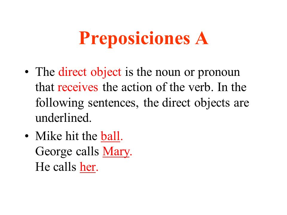 Subjunctive or Indicative.