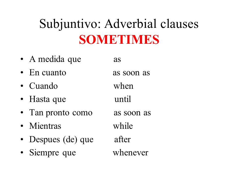 After the noun Focus is on the adjective to differentiate or distinguish.