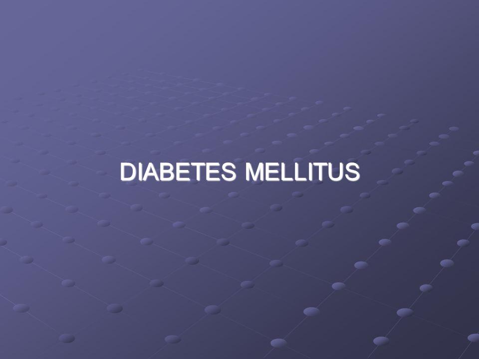 La perdida del efecto frenante de la insulina aumenta glucagon y au menta la conversión de sustratos glucogénicos para la glucosa dentro del Hígado.