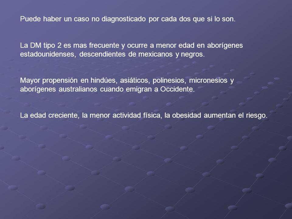 NEUROPATIA DIABETICA NEUROPATIA SENSITIVA: Es la forma mas comun.