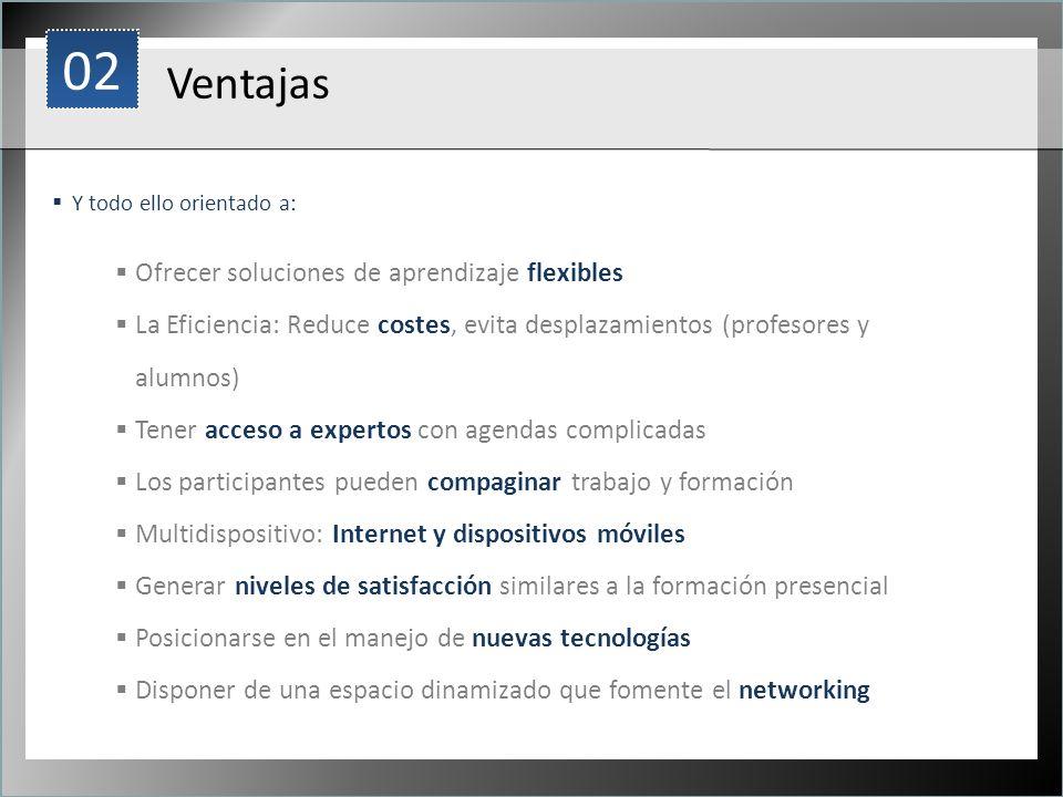 1 Live@Edu: herramientas Ofimática online – Office Live 07