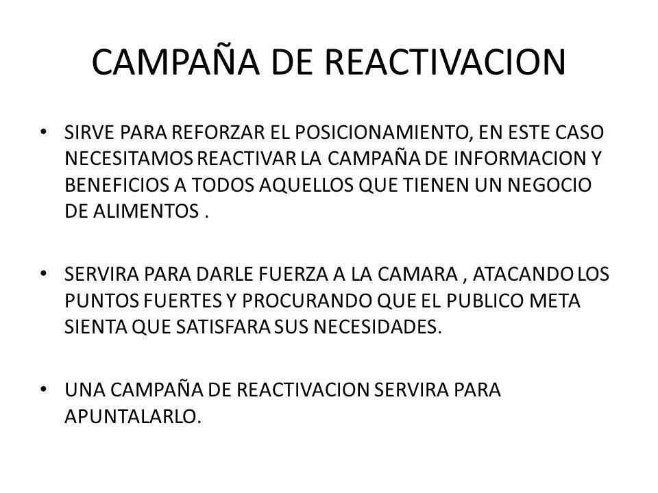 MEDIOS PUBLICITARIOS RADIO : COSTOSO PERO CON ALTA FRECUENCIA DE EXPOSICION DEL MENSJAE TV : COSTOSO PERO TAMBIEN DE ALTO ALCANCE PRENSA.