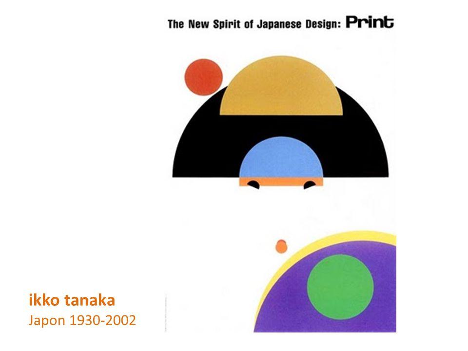 Definición conceptual del cartel contemporáneo y el color Requerimientos funcionales Mensaje icónico y mensaje textual la representación la abstracción simbólica