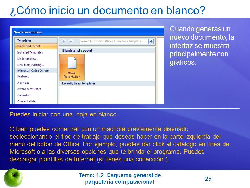 ¿Cómo inicio un documento en blanco? Cuando generas un nuevo documento, la interfaz se muestra principalmente con gráficos. Puedes iniciar con una hoj