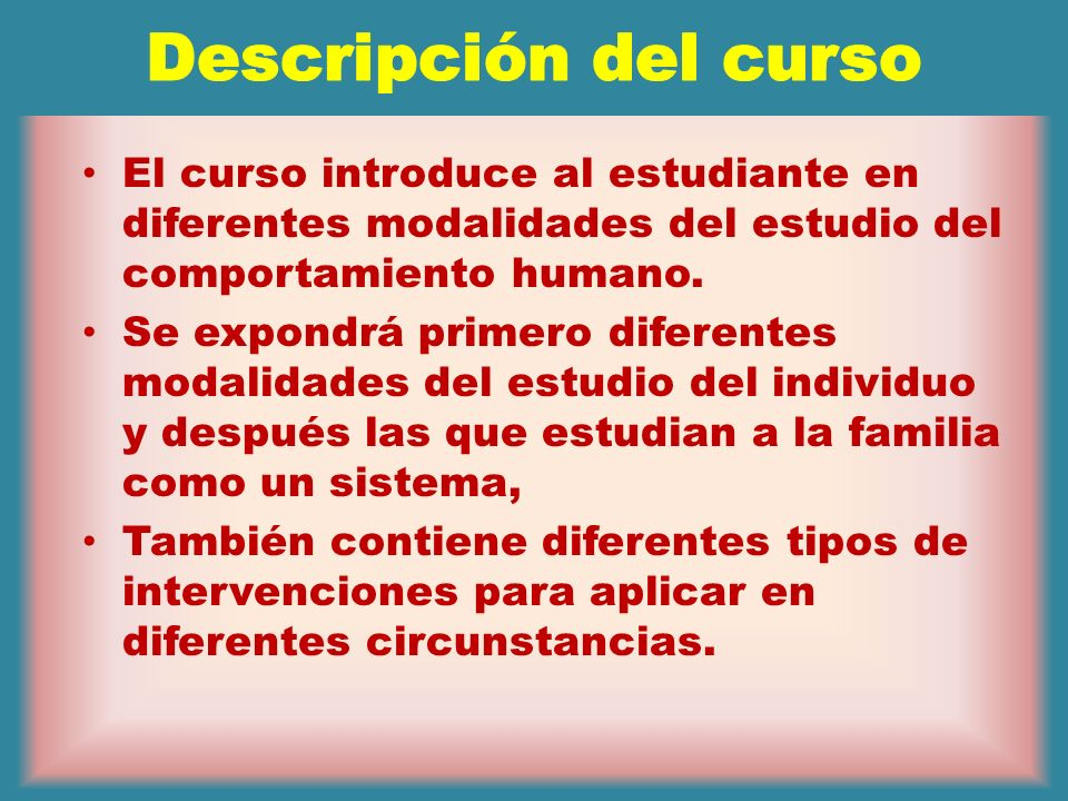 Fundador:William Glasser.Principales Conceptos.