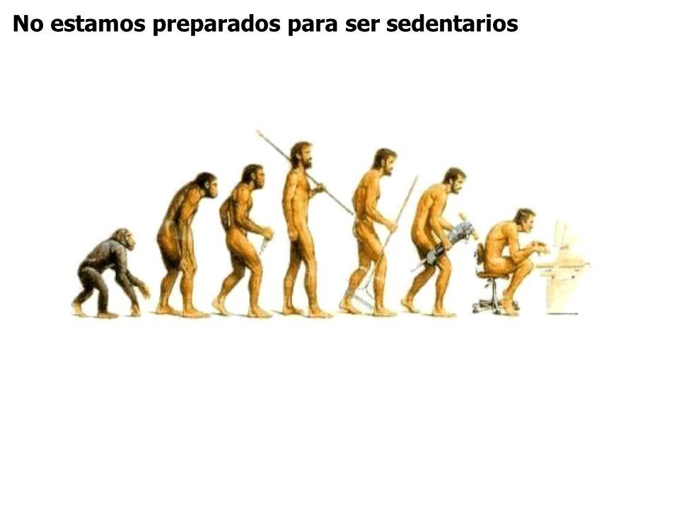 1 Lets move! Mywellness key Jornada de Fitness - Circulo de Gestores Deportivos de Madrid Madrid 24 de Febrero 2011