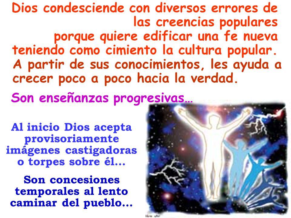 Génesis 1-2 S.X odos Todos debemos disfrutar de los bienes del Creador.