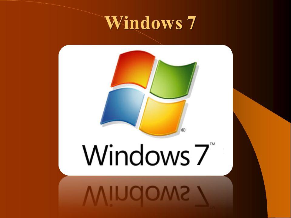 Es la versión más reciente, moderna y compleja de Microsoft Windows, línea de sistemas operativos producida por Microsoft Corporation.