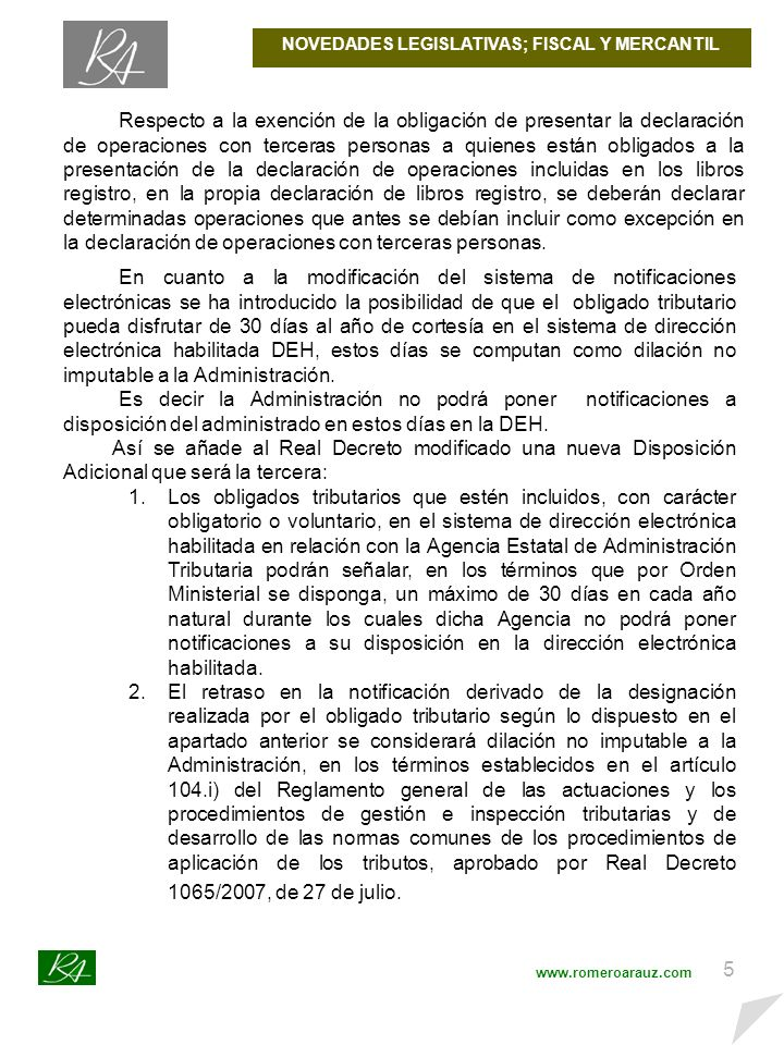 www.romeroarauz.com ¿ COMO LE PONEMOS AL NIÑO .