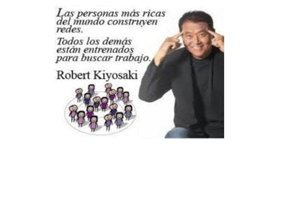 CUATRO TIPOS DE REDES DE MERCADEO Vendedores Independientes NO HAY DINERO Distribuidores Independientes SI HAY $$$...