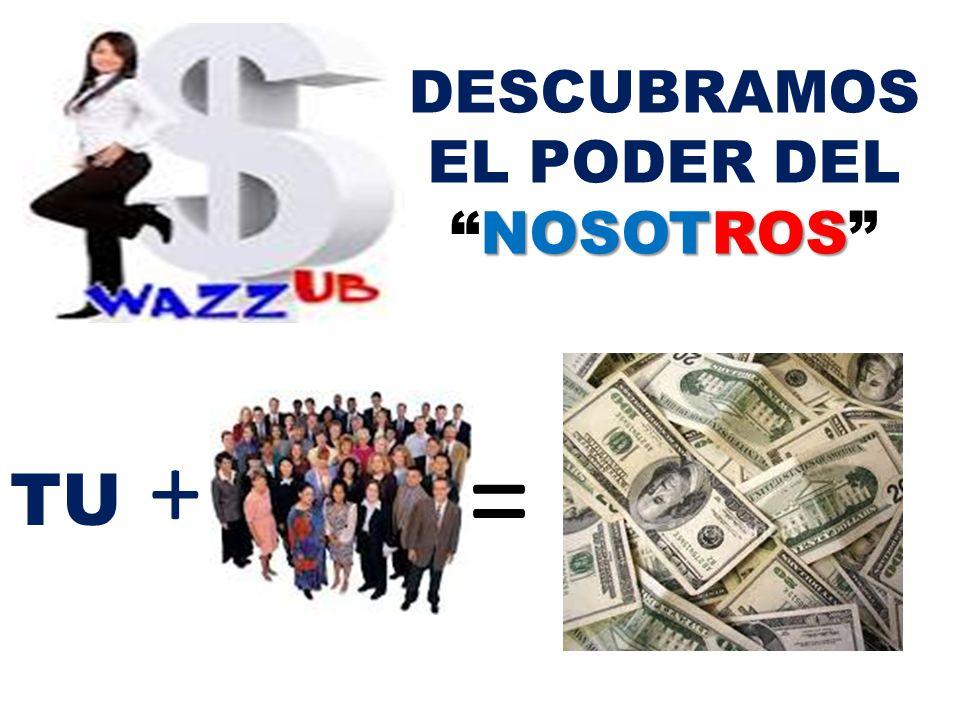 TIENES HASTA EL 08 DE ABRIL DE 2012 = CONSTRUCCIÓN DE TU US$ FACTOR