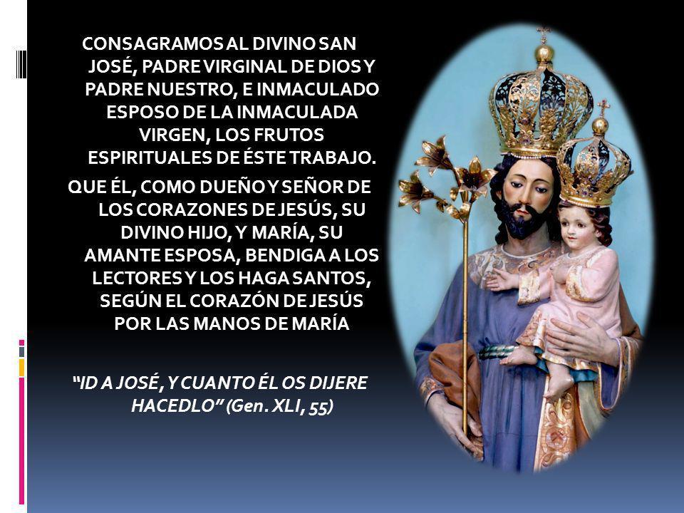 Pero nuestras reiteradas infidelidades y nuestros innumerables pecados, la violación pública y universal de las leyes de Dios y de la Iglesia, de la j