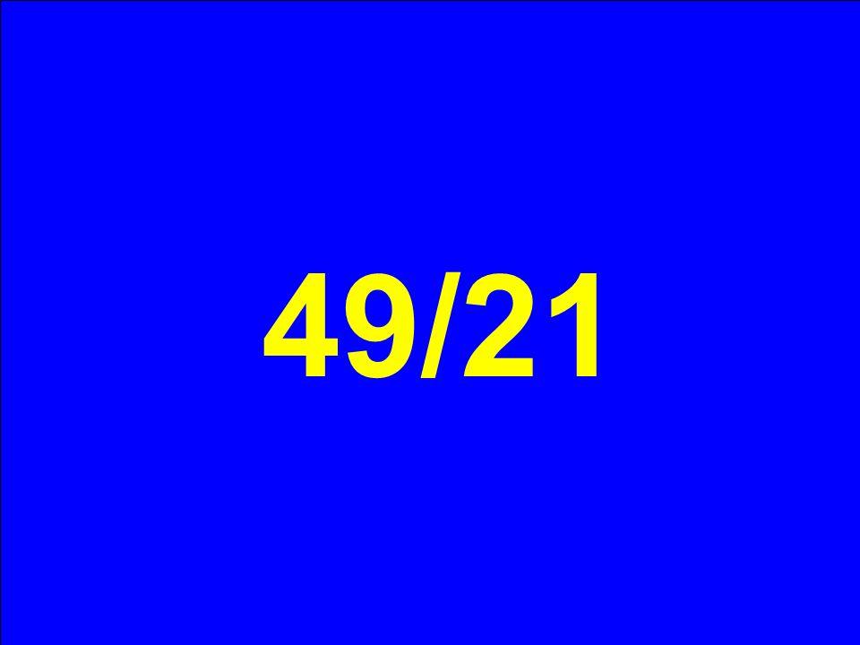 49/21