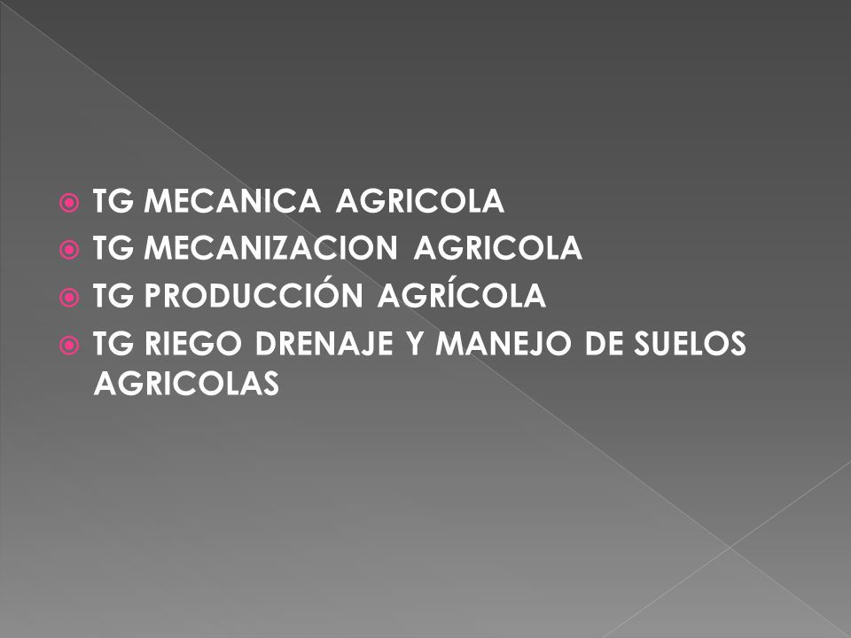 Procesamiento de Pescados y Mariscos TEC Corte y Venta de Carne TEC EN PROCESAMIENTO DE CARNES Y DERIVADOS TEC Panadería TEC Pastelería TEC PROCESAMIENTO FRUTAS y HORTALIZAS TEC PROCESAMIENTO LECHES y DERIVADOS TG CONTROL DE CALIDAD DE ALIMENTOS TG PROCESAMIENTO DE ALIMENTOS